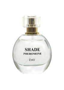 Feromony SHADE PHEROMONE Day 30 ml 017057