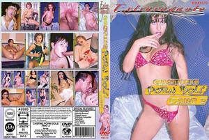 frer asian porno
