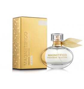 MAGNETIFICO Pheromone SELECTION 50 ml for woman 010137
