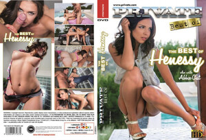 PRIVATE THE BEST OF HENESSY DVD 272874