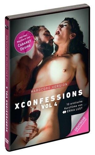 porno film DVD czarna biseksualna orgia