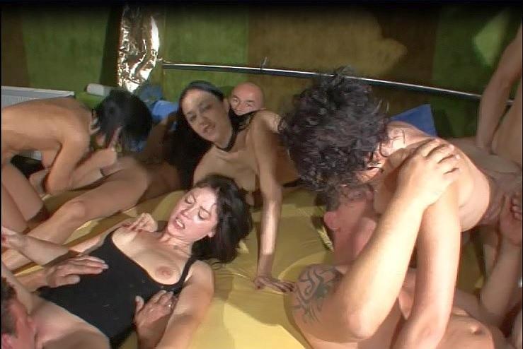 dojrzałe amatorskie zdjęcia porno