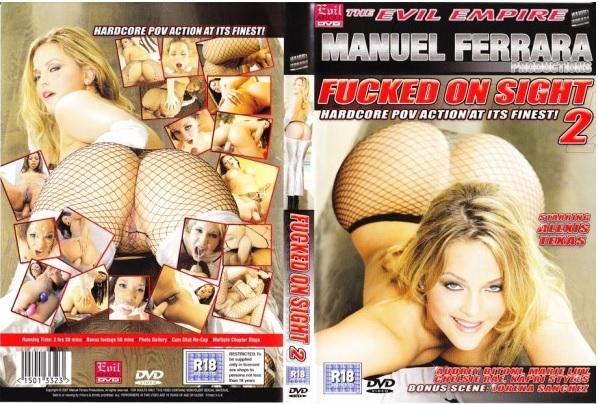 najlepszy strumień amatorskiego porno