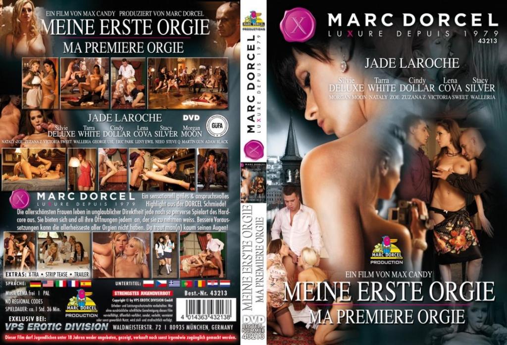 Filipina nastolatki filmy erotyczne